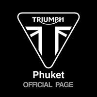 Triumph Phuket