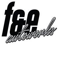 F&E Autoworks