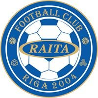 FC RAITA