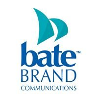 Bate Brand Communications