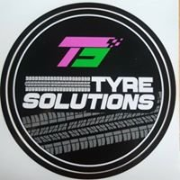 Tyre Solutions