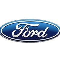 Ford Transit Shani
