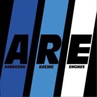 ANDERSON RACING ENGINES