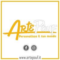 ArtePouf - personalizza il tuo mondo