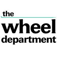 The Wheel Department