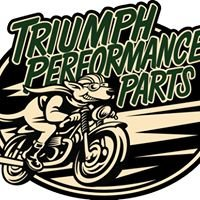 Triumph Performance Parts Australia