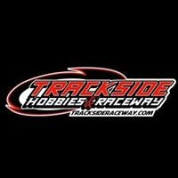 Trackside Hobbies & Raceway