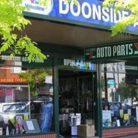 Doonside Auto Parts
