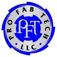 Pro Fab Tech