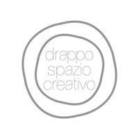 Drappospaziocreativo living