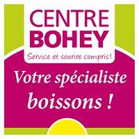 Centre Bohey