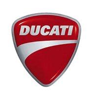 Ducati Antwerpen