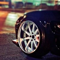 International Auto Car Repair & Sales