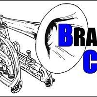 Brass Club