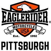EagleRider Pittsburgh