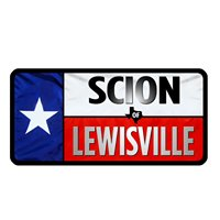 Scion of Lewisville