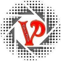 Varese Press Agenzia Fotografica