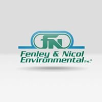Fenley & Nicol Environmental Inc.