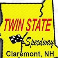 Twin State Speedway