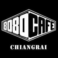 8080 Cafe' Chiangrai