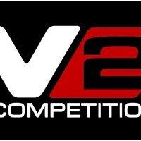 V2 Competition