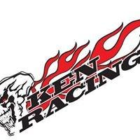 Ken Racing Shop Fans