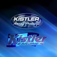 Kistler Engines & Racing Products