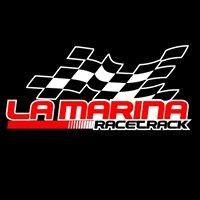 La Marina Racetrack