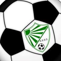 Association de Soccer Saint-Constant