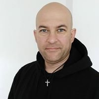 Andre - Reiki Master, Mind & Body Coaching