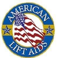 American Lift Aids-Tyler