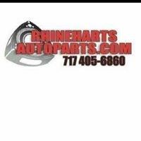 Rhinehart's Auto Parts
