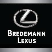 Bredemann Lexus