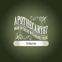 Apothecary87 Polska