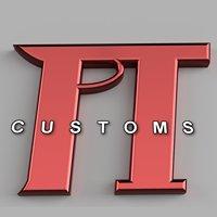 PI Customs