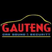 Gauteng Car Sound and Security