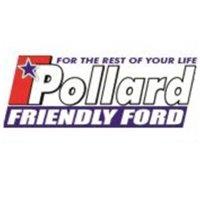 POLLARD FRIENDLY FORD