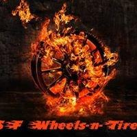 SF Wheels-n-Tires