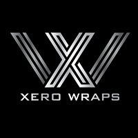XERO Wraps