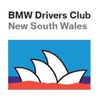 BMW Drivers Club NSW