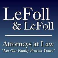 LeFoll & LeFoll