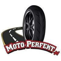 MotoPerfekt - Części, Odzież i Akcesoria motocyklowe Nowy Sącz