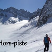 Aireole ecole de ski & parapente