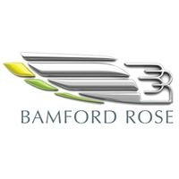 Bamford Rose