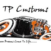 TP Customs
