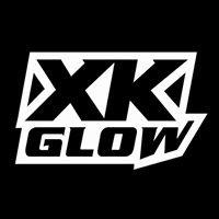 XKGLOW