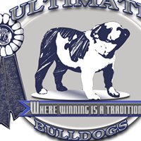 Ultimate Bulldogs