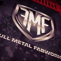 Full Metal Fabworks LLC