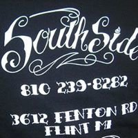 The SouthSide Tattoo
