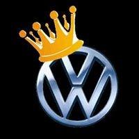 Apaixonados Por Volkswagen